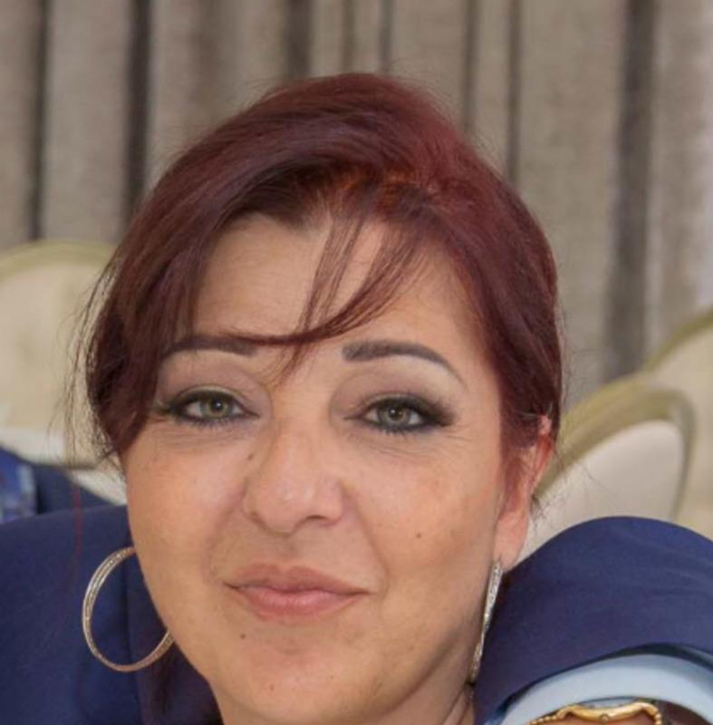 Gisele Atalla